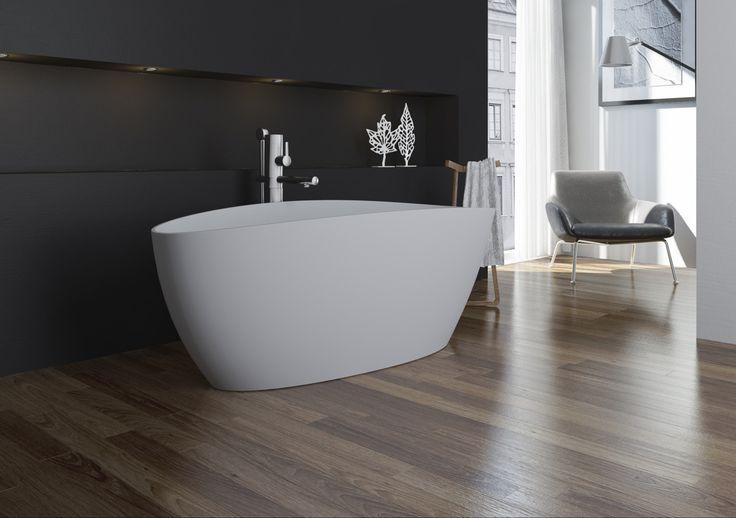 Marmite. The beauty of precision.  #marmite #marmiteSA #bathtub #bathroom #baignoire #bagno #badewanne #badezimmer #beauty #perfection #interiordesign #bathroomideas #designideas