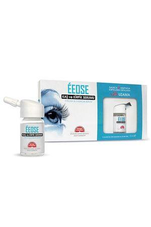 EEOSE Kaş ve Kirpik Bakım Serumu 10 mL http://www.kozmopoli.com/urun/eeose-kas-ve-kirpik-uzatici-serum-10-ml/