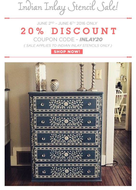 crate barrel furniture reviewslowe ivory leather. indian inlay stencil sale take 20 off using the code inlay20 and learn how crate barrel furniture reviewslowe ivory leather