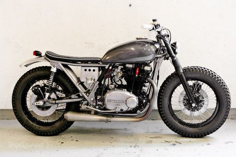 72 Best Bikes Images On Custom Motorcycles