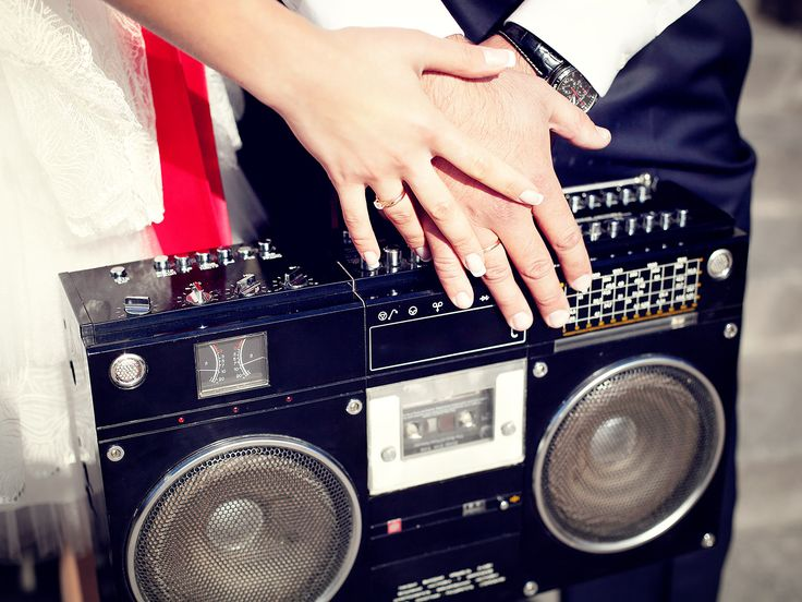 250 Best Wedding Songs for Every Occasion You Need | TheKnot.com