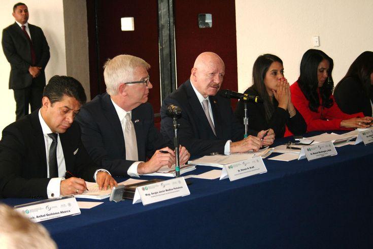 Preparan Modelo Mexicano de Tribunales de Tratamiento de Adicciones - http://plenilunia.com/salud-mental-2/preparan-modelo-mexicano-de-tribunales-de-tratamiento-de-adicciones/36686/