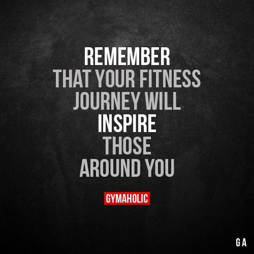Remember That Your Fitness Journey Fitness Motivation Quotes Fitness Quotes Motivation