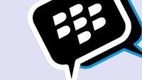 BBM for Android and iOS landing page prematurely declares launch BlackBerry's BBM for Android and iOS landing page was briefly claiming the service had launched, despite there still being no release date.