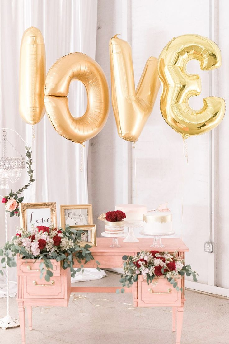 wedding decoration picture gold wedding ideas from omi gold wedding letters 9056