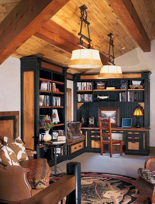 Best 265 Cabin Decor Ideas images on Pinterest Design Home
