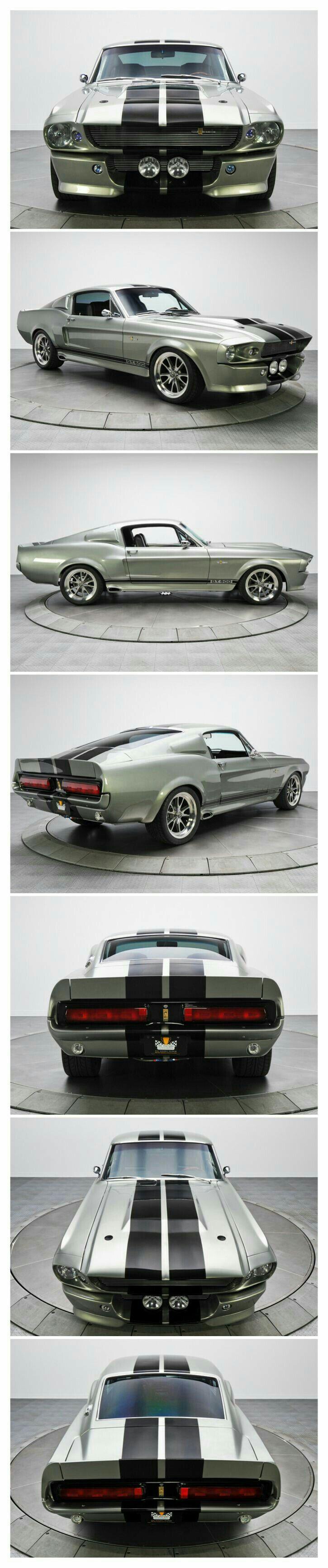 17 best car images on Pinterest