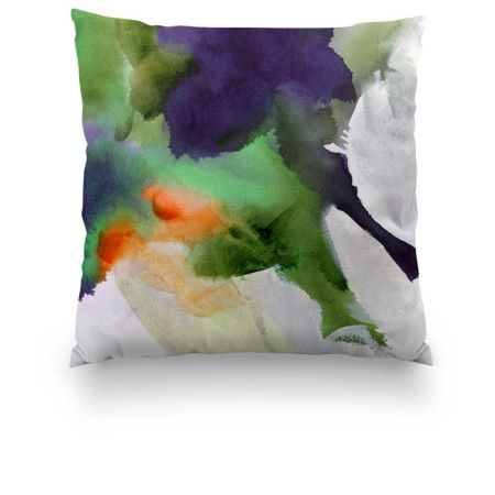 Throw Pillows by VERYMARTA.