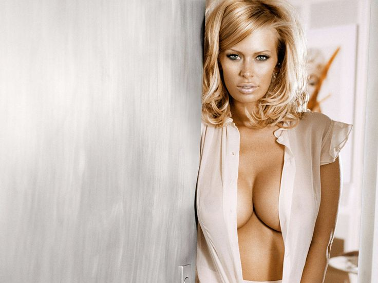 Stunning Jenna Jameson Vids Are Here Http Thelicious
