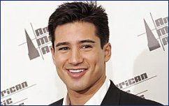 Mario Lopez to host CBS' new 'Candy Crush' primetime game show  Mario Lopezwill serve as the host of CBS' new Candy Crush game show.  #MarioLopez #MattKunitz #SavedbytheBell