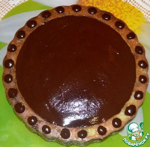 Хрустящий маковый пирог с овсяными хлопьями ингредиенты
