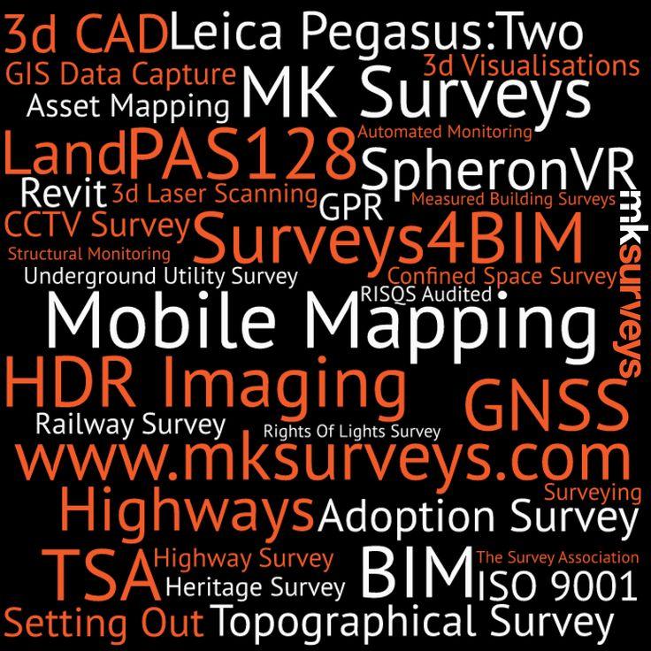 #SurveyingServices #LandSurvey #BIM #mobilemapping