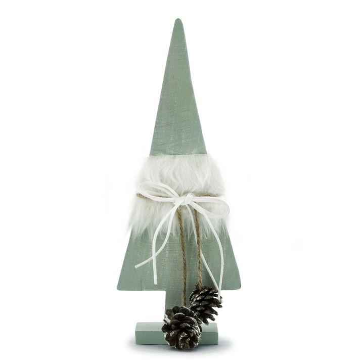 Choinka Z Drewna Ozdoba Swiateczna Boze Narodzenie 7059959958 Allegro Pl Wiecej Niz Aukcje Christmas Crafts Christmas Decorations Christmas Art