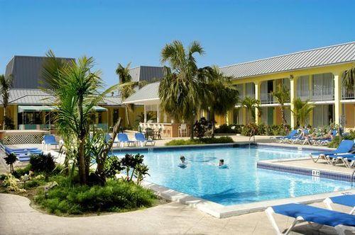 The Royal Islander Hotel, Freeport, Bahamas Hotels & Resorts, The Mall ...