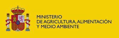 El mundo de las mujeres rurales: España: MAGRAMA concede subvenciones a las organiz...