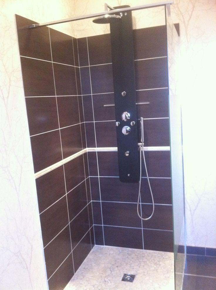 Les 15 meilleures images du tableau La salle de bain par Maisons ...