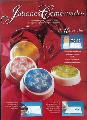 Revista de Jabones Artesanales