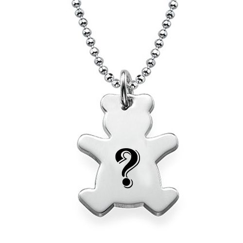Print Alphabet Name On Teddy Necklace Profile Pictures. Online Write Name First Letter Photo Editing. Create A To Z Anything Letter Image. Unique Teddy Necklace With Alphabet Pics. Generated My Name Letter On Latest Pix. His or Her Name Beautiful Teddy Necklace. Boy or Girl Name Necklace. Whatsapp and FB DP Profile Teddy Necklace. Download Free Necklace Name Letter Wallpapers Free.