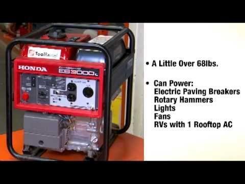 Generators can help provide power where there is no power readily  available  Rent one in or daily increments at The Home Depot  Good when you  have no power. 75 best images about Tools You Can Rent on Pinterest   Electric