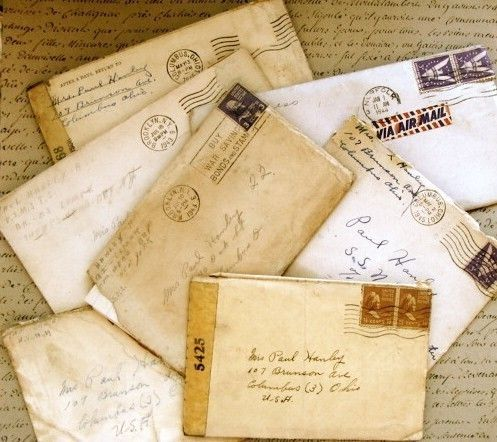 fastest way to mail a letter 134 best images about wwii letters and v mail on 21679 | 9ea89324fa9b8401e1b7798e14f75701 old letters handwritten letters