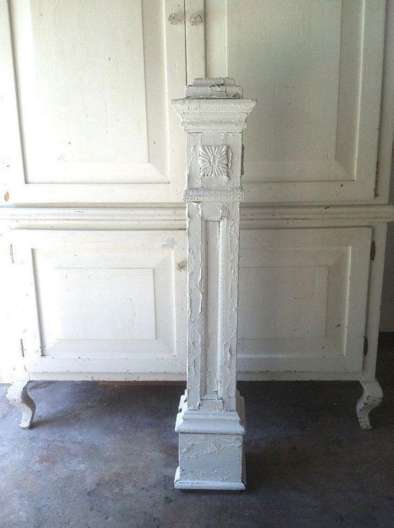 Best 25 architectural columns ideas on pinterest column for Decorative structural columns
