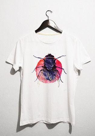 feed t-shirt