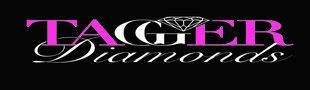 TD Diamonds at EBAY logo