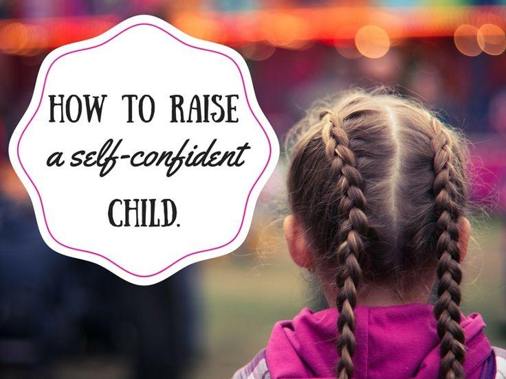 1000 ideas about child discipline on pinterest parenting positive