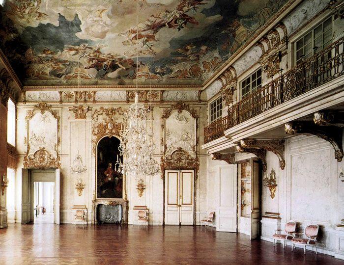 21 Best Schwab Mansion Images On Pinterest