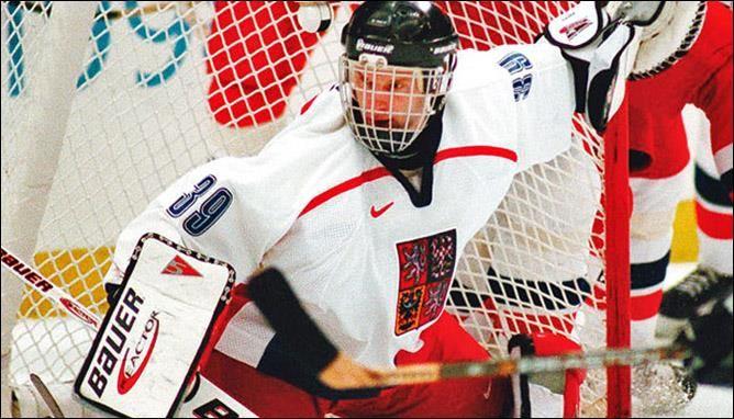 Свитер хоккейный по низкой цене