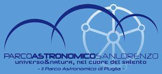 #FacileRisparmiare: #ParcoAstronomico #ParcoAstronomicoSanLorenzo: Sconti e Promozioni