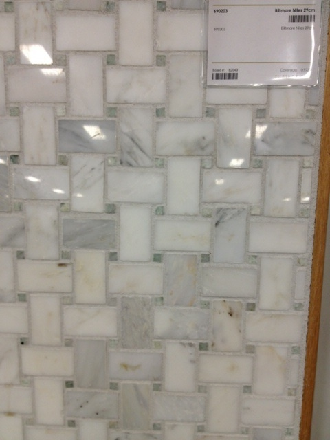 Biltmore Niles Tile From Tile Shop 12 99 Sq Ft Kids