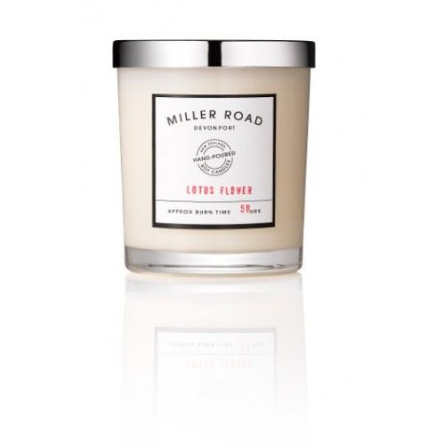 Gifts : Miller Road Boutique Candles