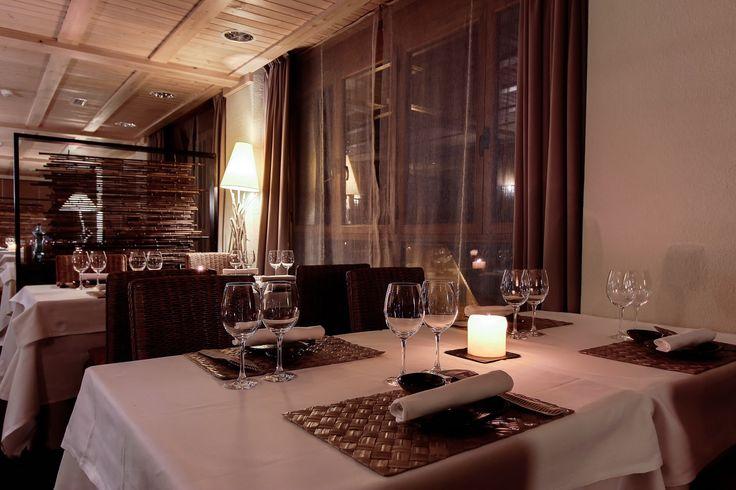 #Sushi restaurante de #Lapleta