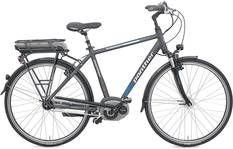 Panther Bike - Pure Instinct | E-Bikes - Trekking