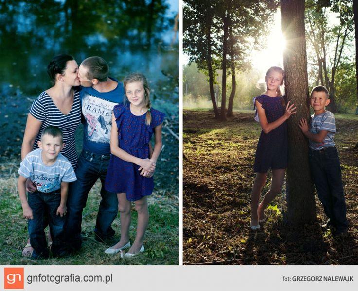 Fotografia Ślubna Ostrołęka, zdjęcia ślubne, fotografie ślubne, Fotograf Warszawa i cała polska, www.gnfotografia.com.pl