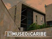barranquilla. parque cultural del caribe