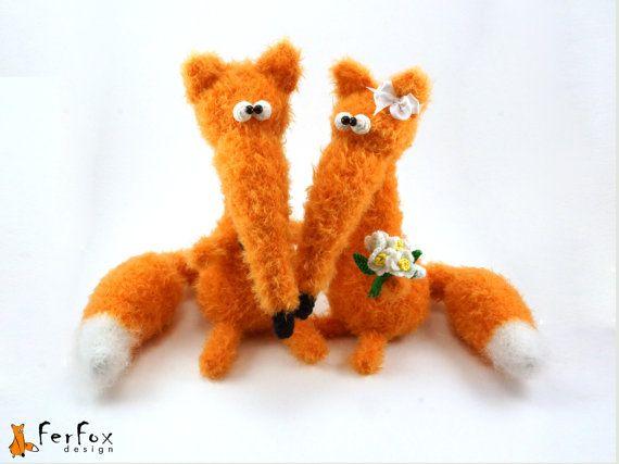 beautiful gift idea for kids! #etsyau #auswandarrah #inthespotlight