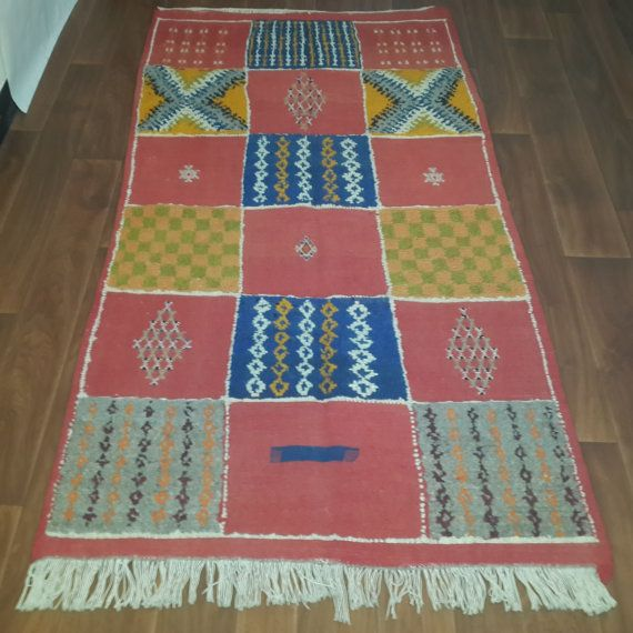 9 best images about taznakht moroccan rugs on pinterest for Best store to buy rugs