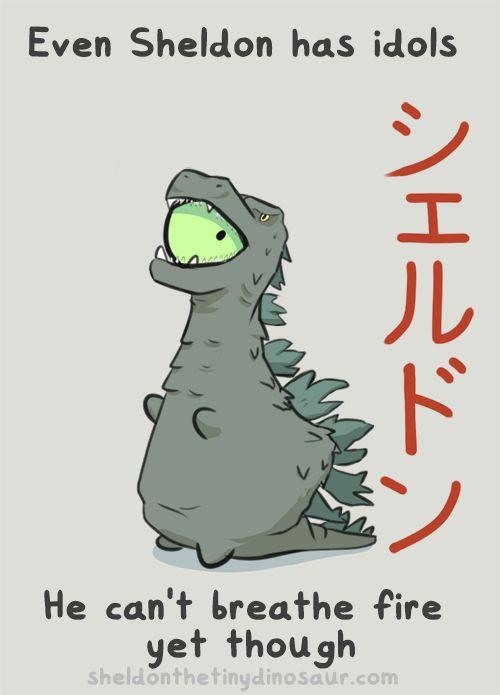 Cute Dinosaur Sheldon Wallpaper Best 25 Cartoon Turtle Ideas On Pinterest Cute Turtle