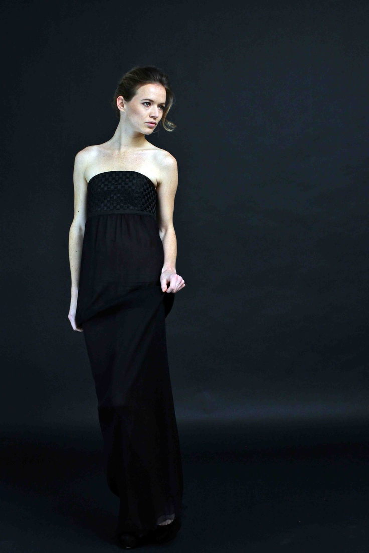 Bespoke Couture by Clara Waldburg Couture