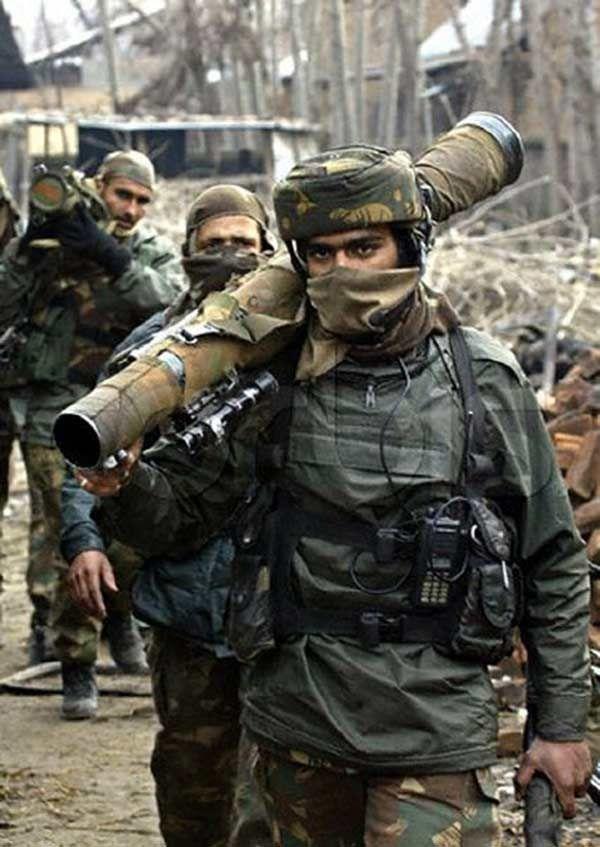 Indian Army Ghatak(Lethal) Commandos.[600x847]