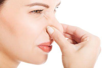 Cirujanos Plásticos Madrid : Desviación del tabique nasal ¿cómo solucionarlo?