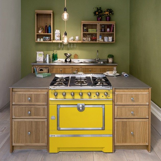 25 Best Ideas About Small Open Kitchens On Pinterest: Best 25+ Urban Kitchen Ideas On Pinterest