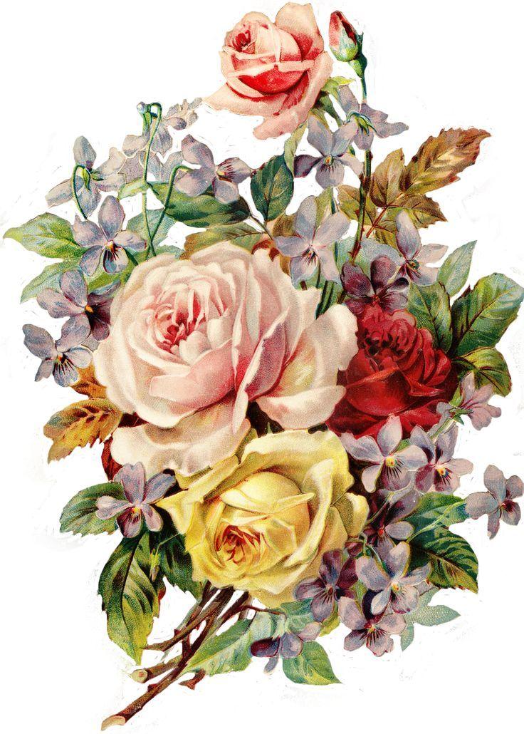 http://img-fotki.yandex.ru/get/6100/47407354.4e4/0_ba6cd_7de39fca_orig.png