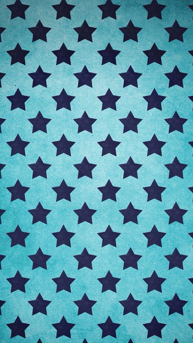 Iphone wallpaper pattern