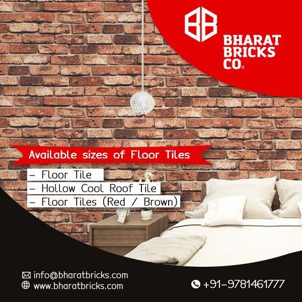 Terrace Floor Tiles Manufacturers In India Floor India Manufacturers Terrace Tiles In 2020 Tile Floor Terrace Floor Cool Roof