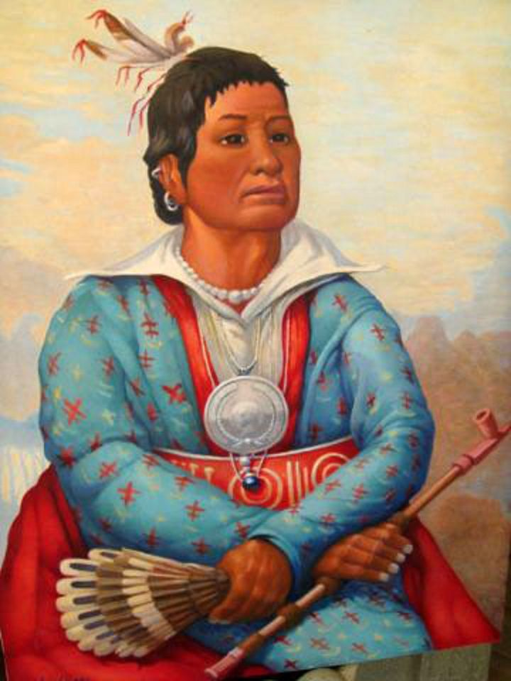 17 Best images about Choctaw on Pinterest | The indians ...