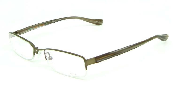 Eyeglasses Frame Boards : buy cheap glasses online prescription khaki bleand ...