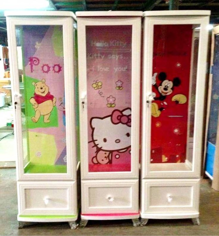 totoro moomin mymelody barbie sanrio disney furniture homedecor line